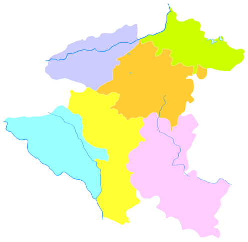Anshun Wikipedia