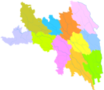 Administrative Division Chamdo.png