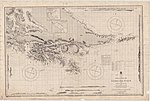 Admiralty Chart No 1373 The south-eastern part of Tierra del Fuego with Staten Island Cape Horn and Diego Ramirez Islands, Published 1841.jpg