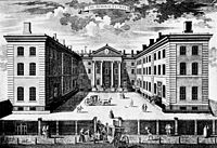 Admiralty office Whitehall 1760 D Cunego.jpg