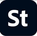 Adobe Stock 2021 Logo.png