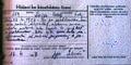 Adolf Kajpr Návrh disciplinárního trestu.jpg