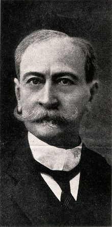 Image result for Adolfo Saldias Imagen