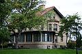 Adolph Lomb House rear.jpg