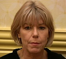 Description de l'image Adrienne King.jpg.