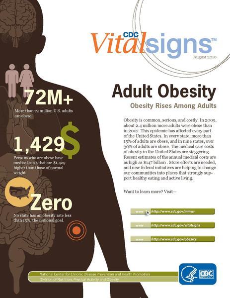 File:Adult Obesity-CDC Vital Signs-August 2010.pdf