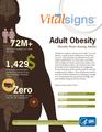 Adult Obesity-CDC Vital Signs-August 2010.pdf