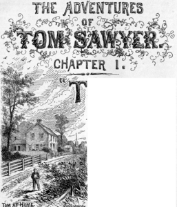 Adventure of Tom Sawyer-pg027.png