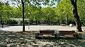 Aemstelpark, Ontmoetingseiland, kunst.jpg