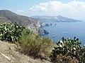 Aeolian Islands - P7260385 (9702638236).jpg