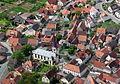 Aerial Steinfeld Kirche P1150572a.jpg