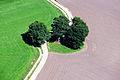Aerial Twente (6775437698).jpg