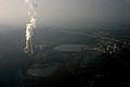 Aerial photograph 2014-03-01 Saarland 423.JPG