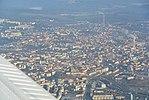Aerial photograph of Brno 2014 05.jpg