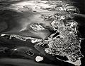 Aerial photographs of Florida MM00005882 (4528862596).jpg