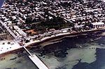 Aerial photographs of Florida MM00018046 (8091493478).jpg