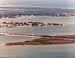 Aerial photographs of Florida MM00034182x (6990258832).jpg