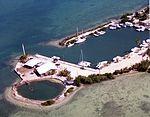 Aerial photographs of Florida MM00034340x (7177584909).jpg