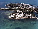 Aerial photographs of Florida MM00034528x (8408734897).jpg
