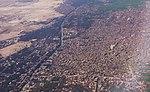 Aerial view, Cairo (20130330-DSC04092).jpg