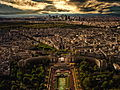 Aerial view of Paris.jpg