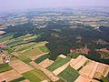 Aerials Bavaria 16.06.2006 09-30-25.jpg