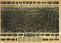 Aero view of Waterbury, Connecticut 1917 LOC gm71005376.jpg