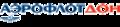 Aeroflot-Don new logo.png