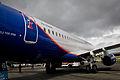 Aeroflot SSJ100 G. Benkunsky MSN 95016 (7597561902).jpg