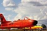 Aeromodelo (5113840425).jpg