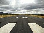 Aeroporto de Caicó.jpg