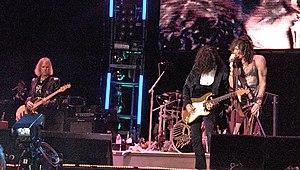 Aerosmith2007.jpg