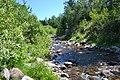Affluent de la rivière du Gouffre - 3.jpg