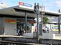 Affoltern - Migrolino - Bahnhof 2012-05-13 17-59-52 (P7000).jpg