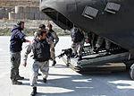 Afghan national police Chinook ride DVIDS251111.jpg