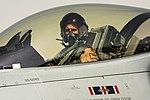 Afghanistan AEF 2012 120814-F-VN552-042.jpg