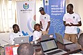 Africa Wikimedia Developers in Abidjan 56.jpg
