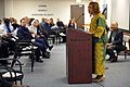 African-American History Month event 120227-G-ZX620-009.jpg