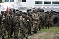 African Land Forces Summit 2012 (7254303338).jpg