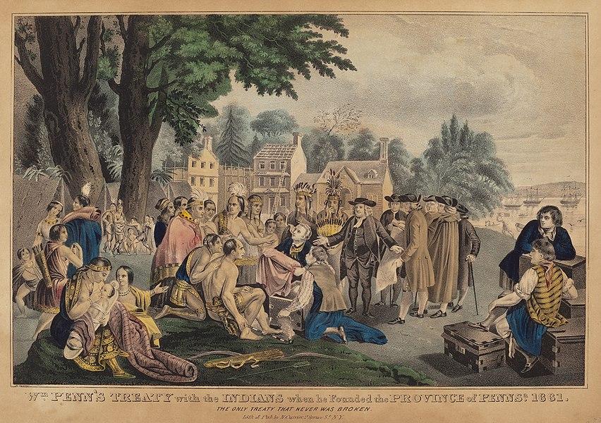 napoleon sarony - image 8