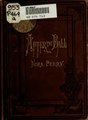 After the ball, and other poems (IA aftertheball00perrrich).pdf