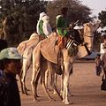 Agadez-Targi.jpg