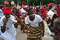 Agbasa Juju dance from Eastern Nigeria 11.jpg