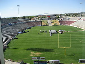 Aggie Memorial Stadium.jpg
