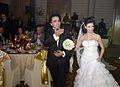 Agha's Wedding Photo.jpg