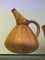 Agios Onouphrios ware, Kyparissi, 2600-1900 BC, AMH, 144560.jpg