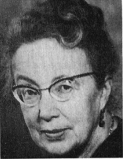 Agnes Geijer.png
