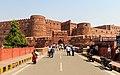 Agra 03-2016 10 Agra Fort.jpg