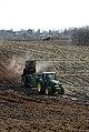 Agri-landbrug.jpg