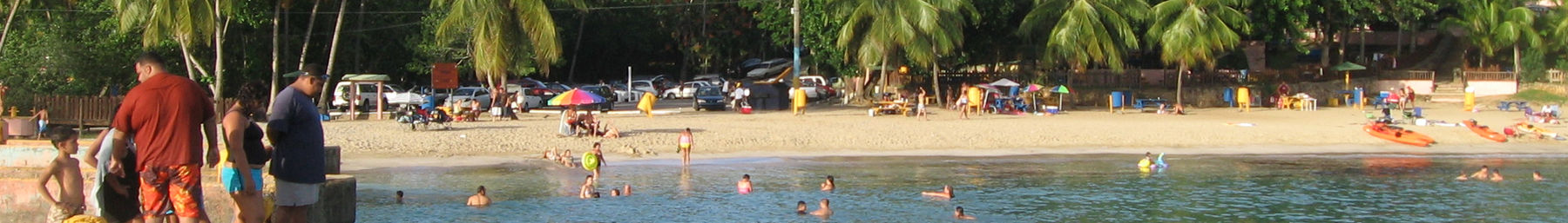Aguadilla banner Crash boat beach.jpg